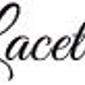 Belle Lacet Lingerie - Chandler, AZ