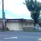 Maruta Shoten - Seattle, WA