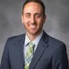 Casey Herndon - COUNTRY Financial representative