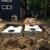 Jensen's Excavating Inc