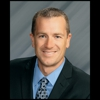Ryan Sullivan - State Farm Insurance Agent