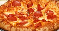 Supreme House of Pizza & Subs - Brockton, MA