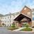 Staybridge Suites Greenville I-85 Woodruff Road