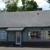 Adonai's Christian Book Store - CLOSED