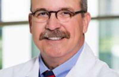 Eugene Alford, MD - Houston, TX