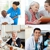 Caring Hands Healthcare Solutions, LLC