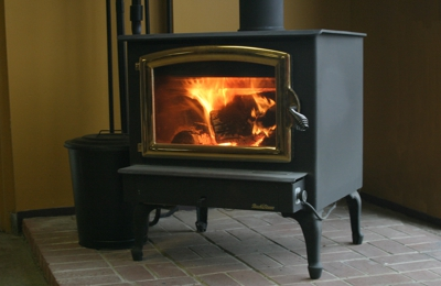 Hearth Amp Home Specialties 555 Nw Blue Pkwy Lees Summit