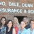 Albano Dale Dunn & Lewis Insurance Services, Inc.