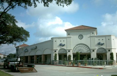 Midtown Dental - Houston, TX
