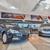 AutoNation Buick GMC West Sahara