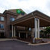 Holiday Inn Express & Suites Jacksonville - Blount Island