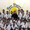 Ryan Wagners Martial Arts & Fitness