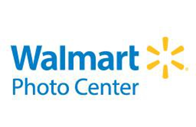 Walmart - Photo Center - Eugene, OR