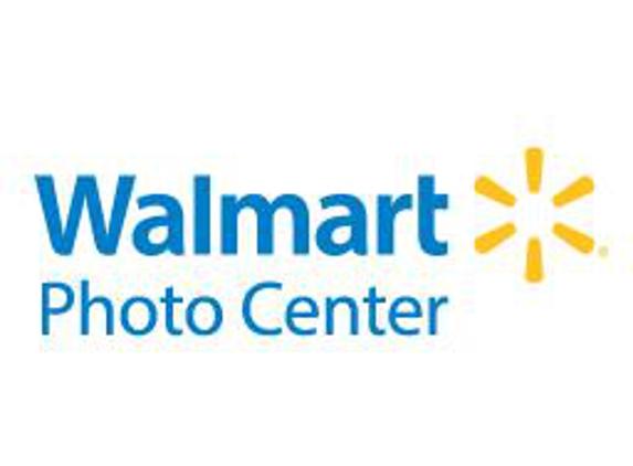 Walmart - Photo Center - Bad Axe, MI