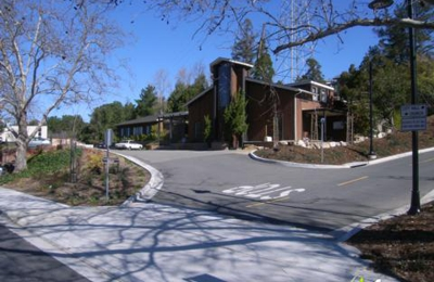 City of Orinda - Orinda, CA
