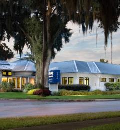 Robert J. Kraut, M.D. - Ocala, FL