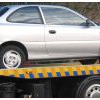 Cash For Junk Car Removal