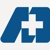 Multicare Regional Cancer Center
