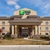 Holiday Inn Express & Suites Newton