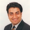 Sandeep Israni - Ameriprise Financial Services, Inc.