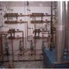 Russo Michael Jr. Plumbing & Heating Co., Inc.