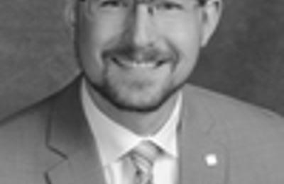 Edward Jones - Financial Advisor: Nick Davis - Chesterfield, MO
