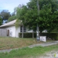 Butin Barry - Fort Lauderdale, FL