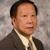 Allstate Insurance: Paul Shao