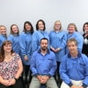 Foothills Dental, LLC