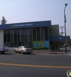 Chase Bank - Berkeley, CA
