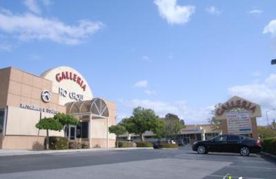 All Season Driving School - Fremont, CA