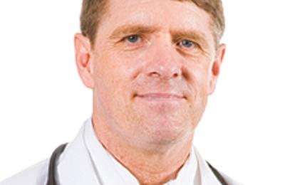 Dr. Richard D. Lee, MD - Palo Alto, CA
