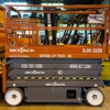 National Lift Truck, Inc.