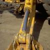 Industrial Hydraulic Service Inc