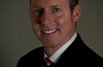 Boldt Mark A Dentist - Milwaukee, WI