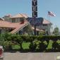 Capri Motel - Santa Clara, CA