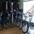 Bill's Bikes