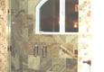 Bill's Glass and Windshields (in Ashland) - Ashland, OR