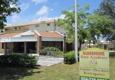 Sunshine State Academy - Hollywood, FL