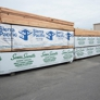 Northeast Building Supply - Bridgeport - Bridgeport, CT