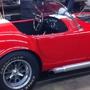Carr Craft Automotive