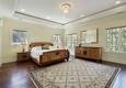 Lakeland Flooring Inc - Lakeland, FL