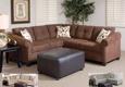 Discount Furniture Store - York, PA
