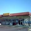 R P Food Store