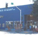 The Antique Company Inc