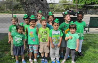 All About Kids School - Woodland Hills, CA