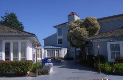 Joan Margolies Mfcc - Redwood City, CA