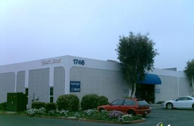 Rancho Technology - Orange, CA