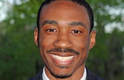 Devin Monroe - Ameriprise Financial Services, Inc. - Hunt Valley, MD