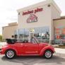 Brake Plus - Phoenix, AZ